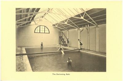 Gallery - Windlesham House School