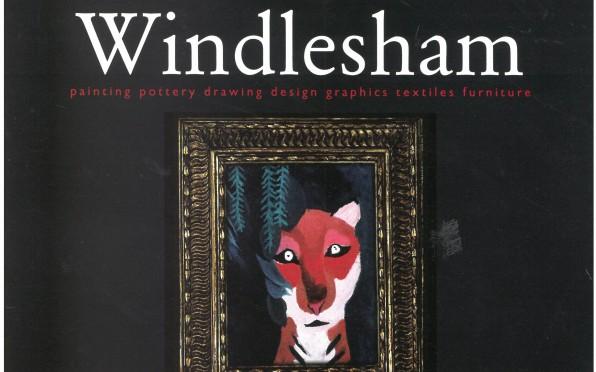 Art At Windlesham