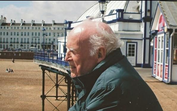 Sir Duncan Watson