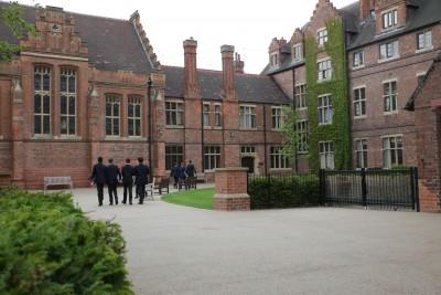 Gallery - Worksop College
