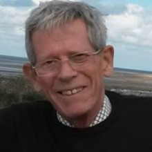 Frank Bemrose