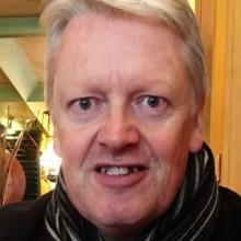 David Godden