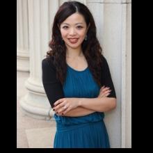 Karen Kwan