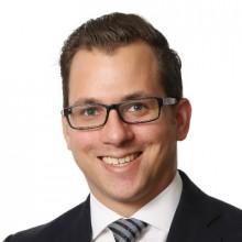 Florian Schacker