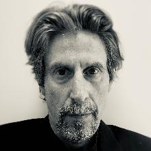 Dominic Latham-Koenig