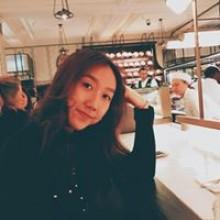 Nikki Hui