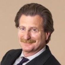 Janusz Heath